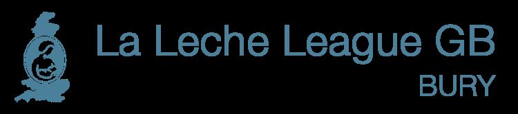 La Leche League Bury - Breastfeeding Support Group