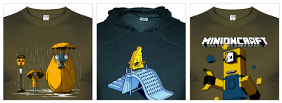 http://www.latostadora.com/camisetas-originales.php?order=u&a_aid=2013t019