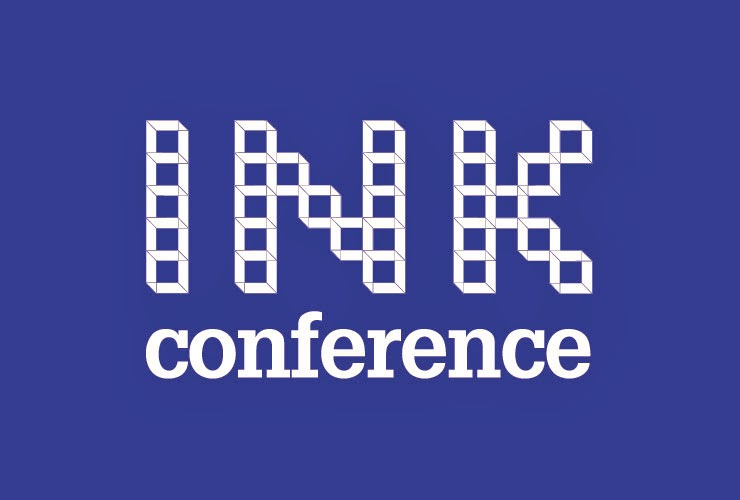 The INK Conference