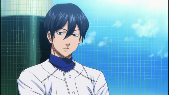 Download Ace Of Diamond Episode 04 Subtitle Indonesia