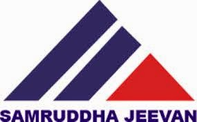 Samruddha Jeevan Job Openings