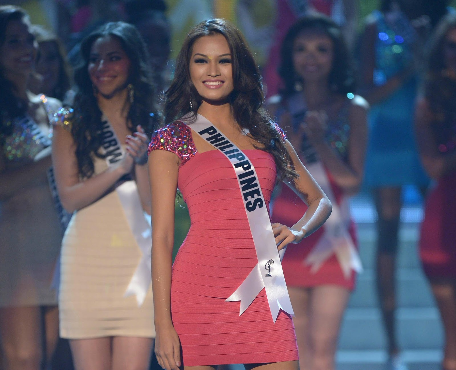 Hot Janine Tugonon nudes (34 photo), Sexy, Is a cute, Twitter, butt 2006
