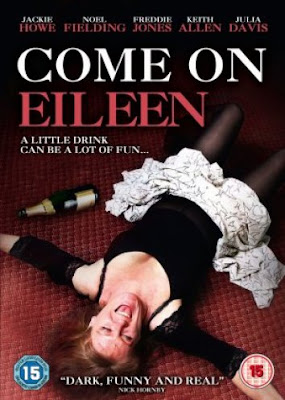 Watch Come on Eileen 2010 BRRip Hollywood Movie Online | Come on Eileen 2010 Hollywood Movie Poster