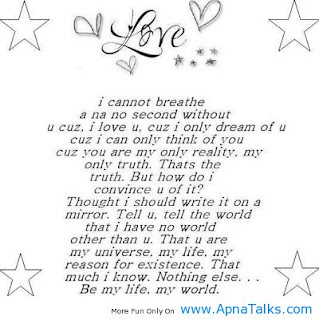 love myspace quotes life quotes and sayings for myspace