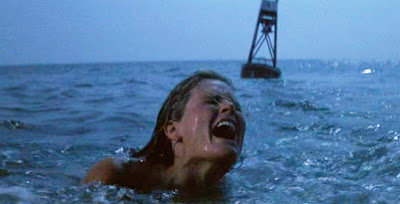 chrissie watkins death jaws 1975
