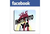 IES Gallicum en Facebook
