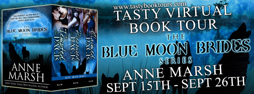 http://www.tastybooktours.com/2014/08/blue-moon-brides-boxed-set-books-1-3-by.html