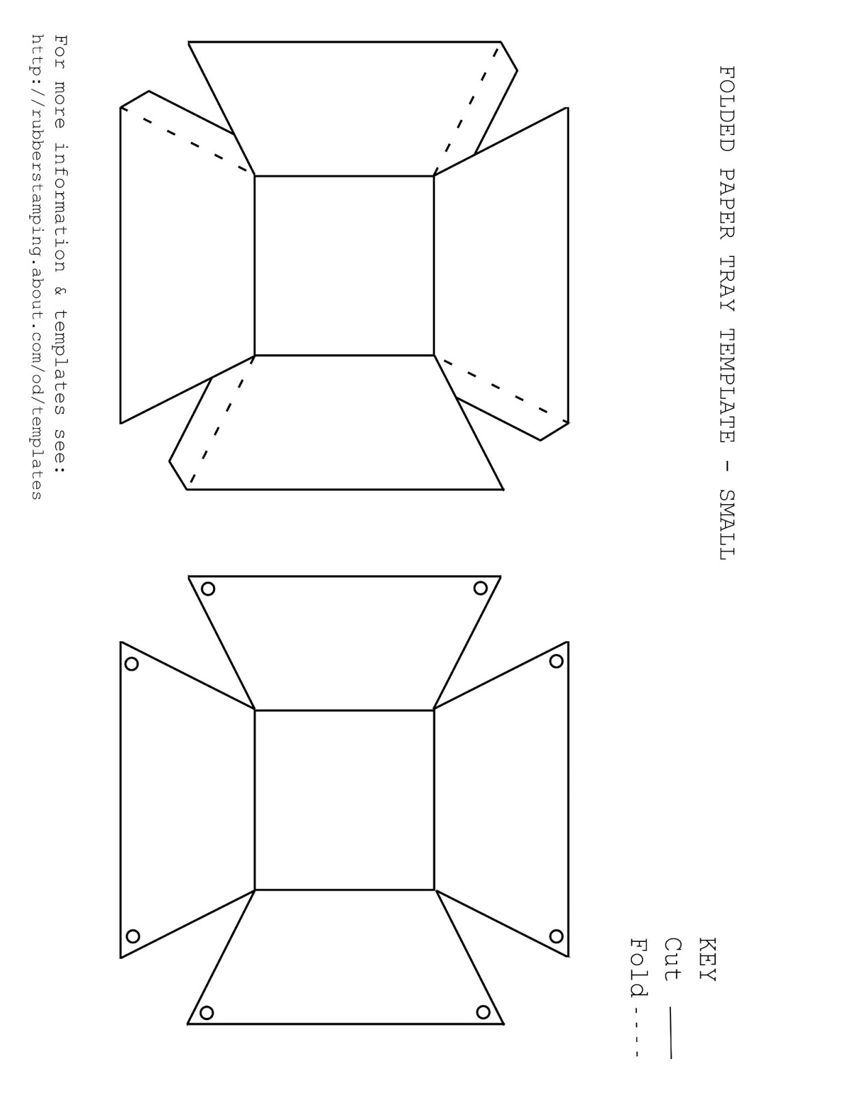 Terrible image throughout basket printable