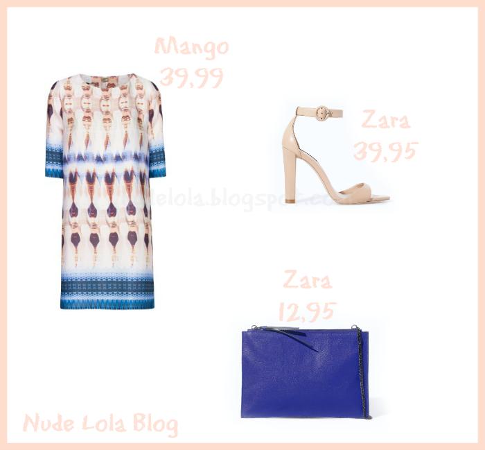 look_propuesta_comunion_bautizo_como_ir_vestida_vestido_nudelolablog_03