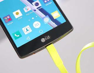 a cosa si può collegare lo smartphone
