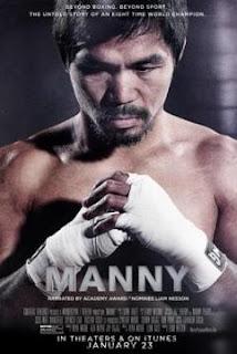 descargar Manny Pacquiao: El gigante del ring en Español Latino