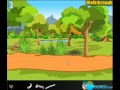 Escape Adventures: Safari Trip walkthrough