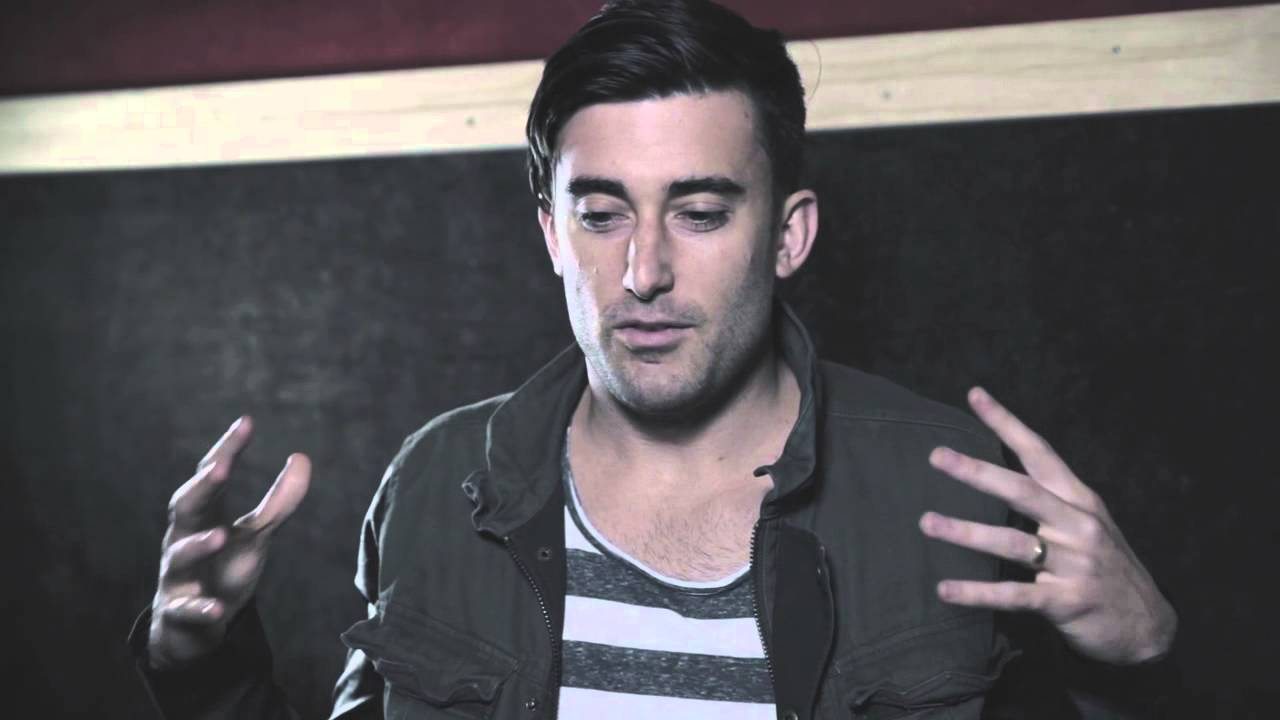Phil Wickham - Sing Along 3 2015 Biography and History
