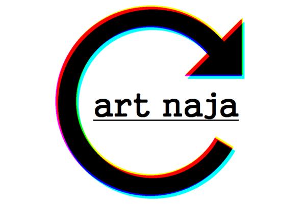 art naja