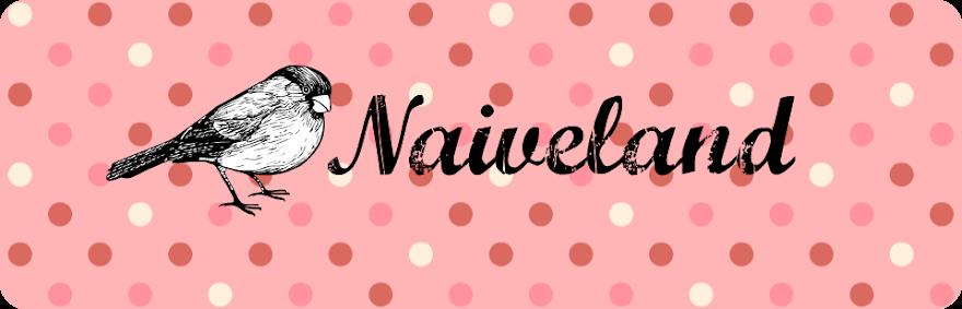 Naiveland