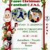 Χριστουγιεννιάτικη γιορτή στη Νεα Ιωνία για καλό σκοπό