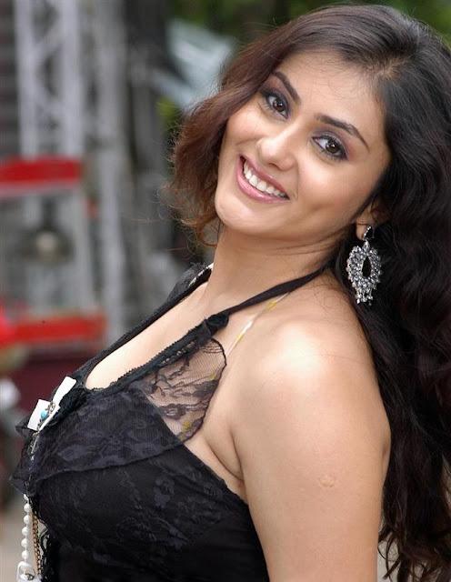 Sexy-Photos-of-Namitha