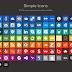 Descarga gratis iconos de marcas de tecnología y redes sociales