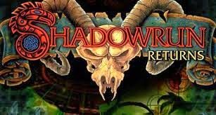 Download Shadow Returns for Android Apk + Data