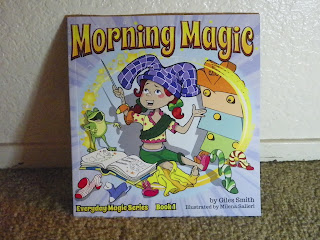 Morning_Magic_By_Giles_Smith.jpg