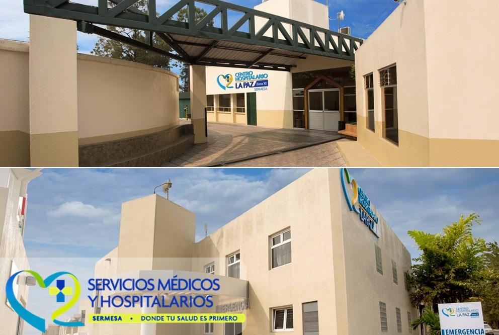Conoce la historia de boris aqu centros hospitalarios - Hospital materno infantil la paz ...