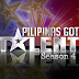 Pilipinas Got Talent (PGT) Season 4 Audition Schedules