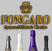Spumante Fongaro