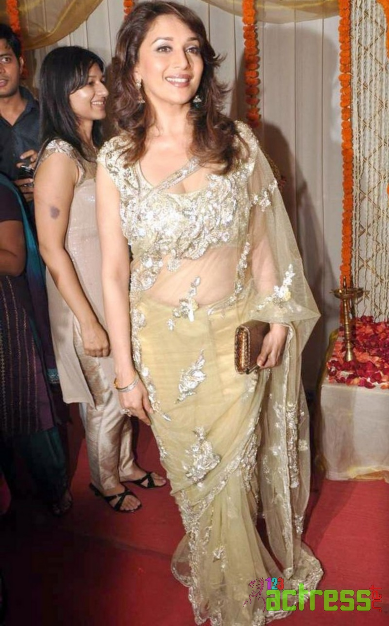 madhuri dixit bollywood collection - photo #26