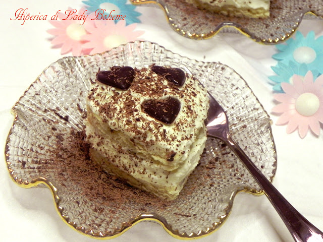 hiperica_lady_boheme_blog_cucina_ricette_gustose_facili_veloci_dolci_di_san_valentino_con_panna.jpg
