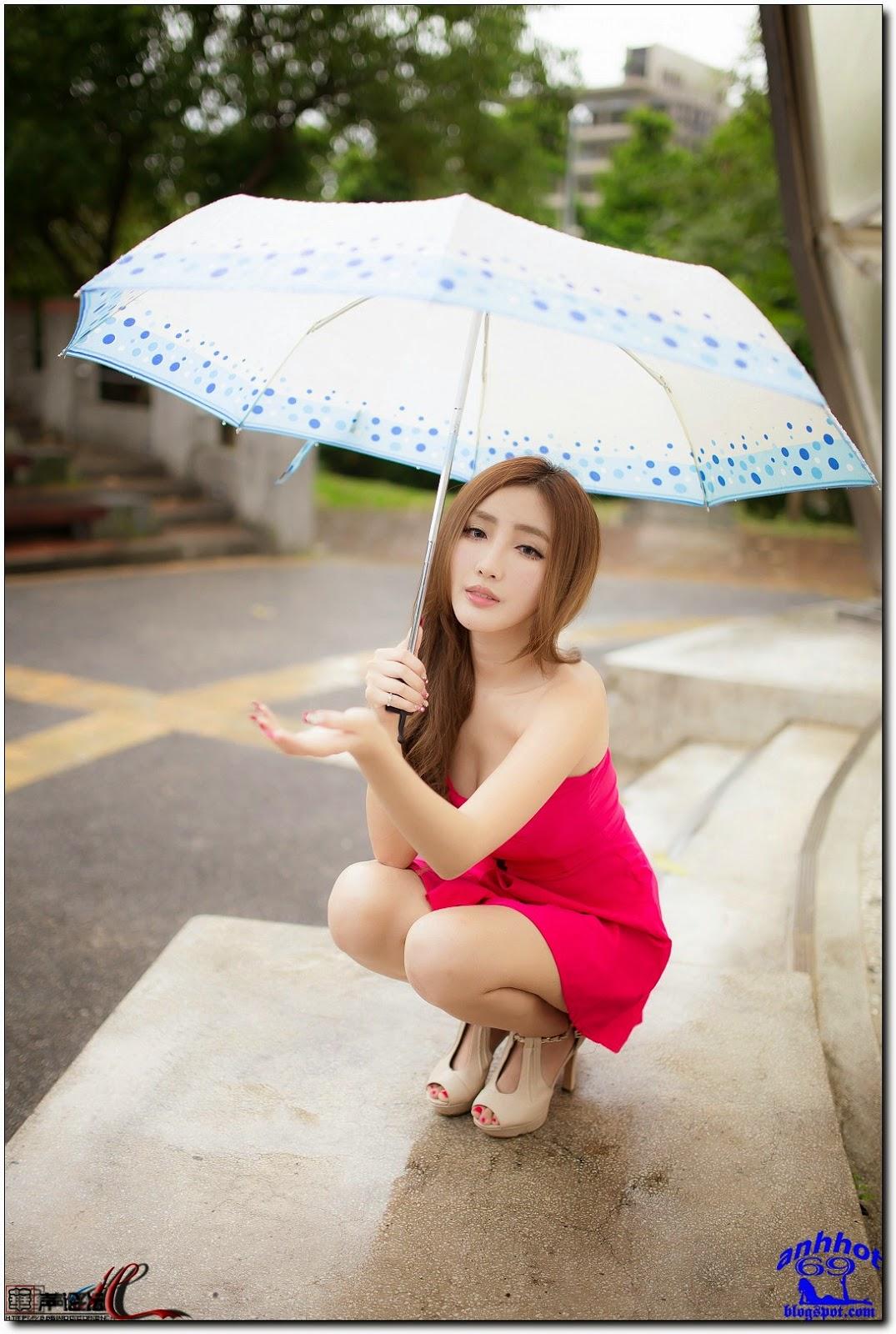 yun-chao_031