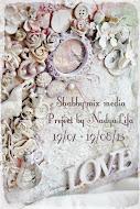 shabby-mix-media