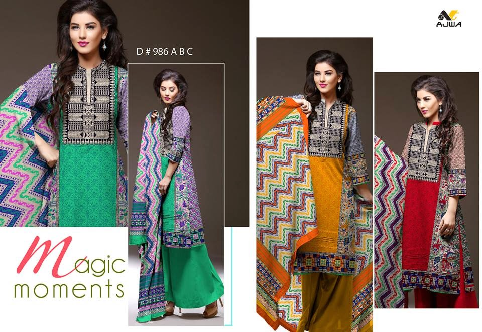 Pakistani-Lawn-Collection-2015