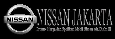 NISSAN JAKARTA | BOGOR | DEPOK | TANGERANG | BEKASI