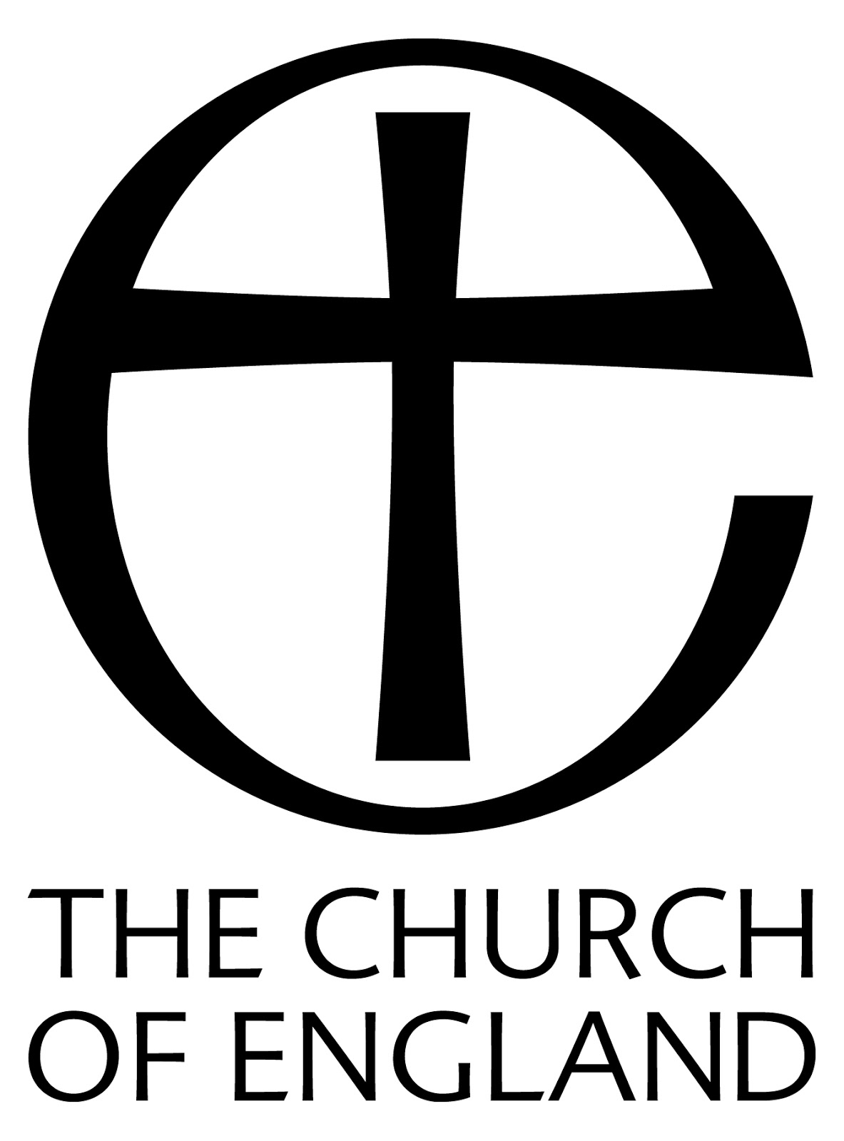 Anglicans ablaze the church of england announces working group on the church of england announces working group on women bishops buycottarizona Gallery