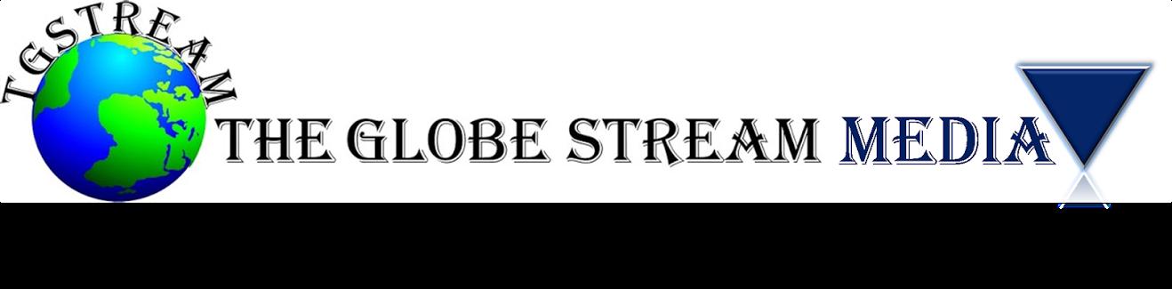 The Globe Stream Media