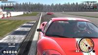 Test drive Ferrari previews anunciado para marzo 9