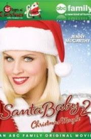 Ver Santa Baby 2 (La hija de Santa Claus 2 ) Online