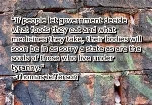 Relevant Today?