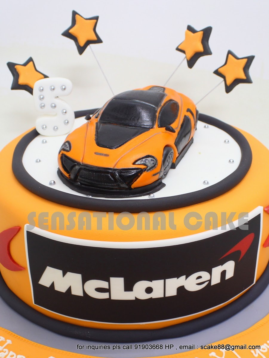 Gmail cars theme - You Might Also Like