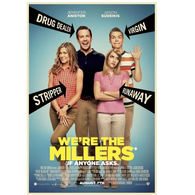 the-millers-sexy-mother