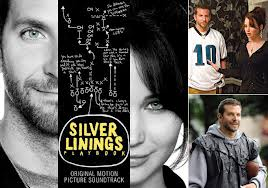Silver+Linings+Playbook+HD+Video