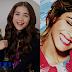 Com a volta de Violetta Disney Channel muda a programação
