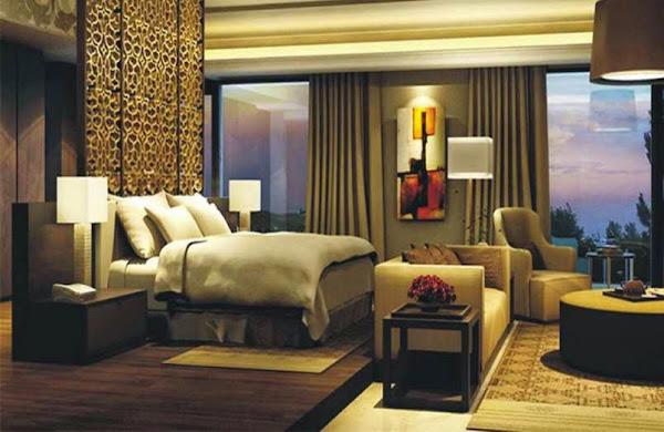 Hotel Bagus Di Sinduadi Jogja Harga Mulai Rp 76rb