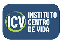 Instituto Centro de Vida