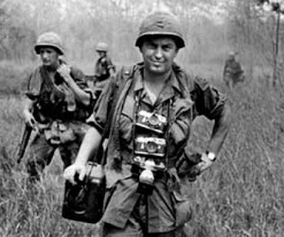Pulitzer Prize-Winning Photographs From The Last 50 Years Seen On www.coolpicturegallery.us