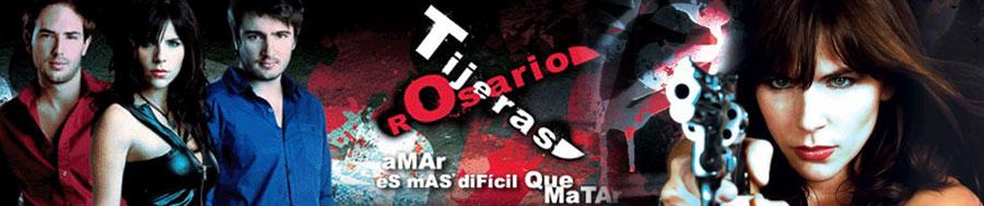 rosario-tijeras-capitulos-completos-on-line.jpg