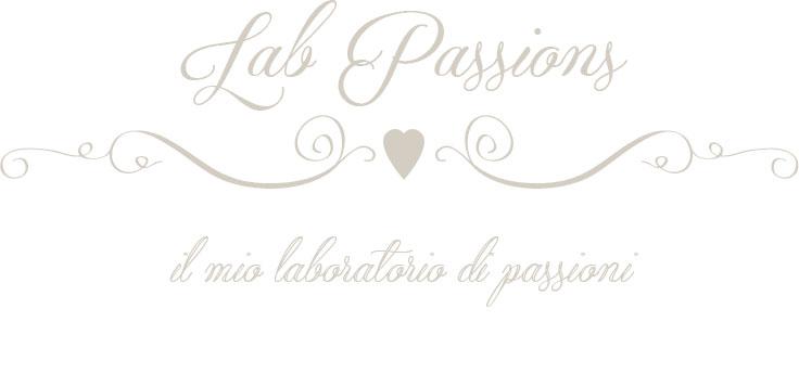 Lab Passions