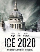 Download Ice 2020 (2011) DVDRip 700MB Ganool