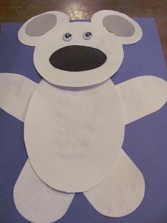 http://www.teacherspayteachers.com/Product/Winter-Wonderland-Thematic-Unit-959718