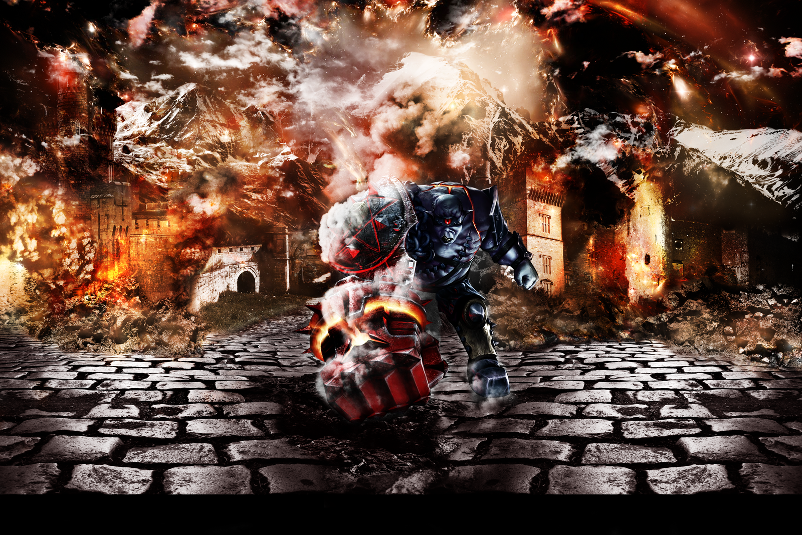 http://4.bp.blogspot.com/-5jEMf2zV7Is/TkqgTnpJ_4I/AAAAAAAAAQ0/cPE_XO51ems/s1600/Heroes_of_Newerth_Mousepad_by_LawlProductions.png